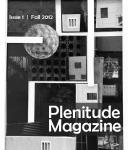Plenitude-Cover1